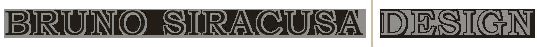 bruno-siracusa_logo3