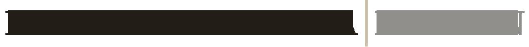 bruno-siracusa_logo_1079