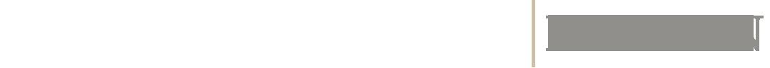 bruno-siracusa_logo_bianco
